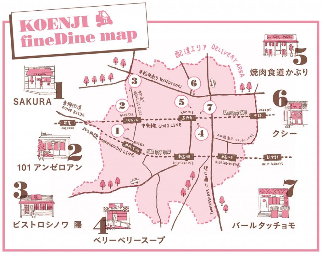 koenji_map
