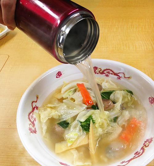 men_soup
