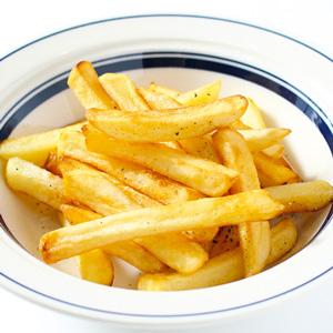 180613_potato_4